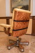 A unique set of Italian furniture r. a. mobili, Voronezh