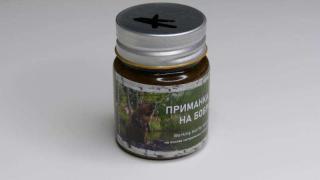 Beaver bait for sale ZAMANUKHA
