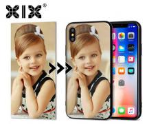 Case on any phone with your photo, original gift