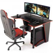 Игровая мебель от магазина Madxgamer – залог вашей виртуальной п