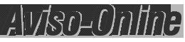 Доска объявлений Санкт-Петербурга и Ленинградской области от частных лиц и компаний | Aviso Online