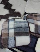 Kitchen products, products from natural wool, wholesale and retail