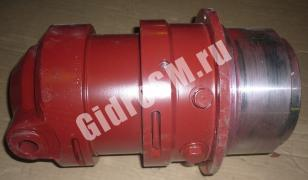Motors GPH at the best prices