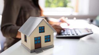 Оценка недвижимости в Хабаровске