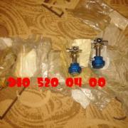 Продам 3МКН; ДЕМ3.393.098; ДПМ-30Н1-19; 4.465.013; 4.465.026; 4