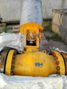 Продам: Samson позиционеры и клапана Mokveld, в Волгограде