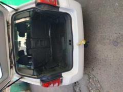 Selling minivan opel zafira