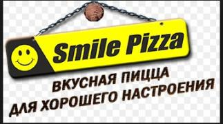 The Federal network. SMILE PIZZA requires the Cashier. Training