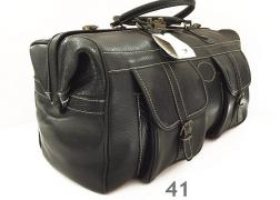 Wholesale leather goods