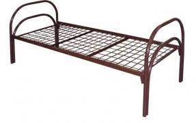 Железные кровати, универсальные кровати
